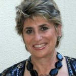 Merle Friedman