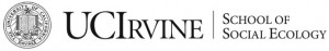 UCIrvine Logo